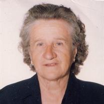Boginja Marinkovski