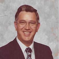 Richard R Gardner