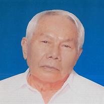 Bernardo A. Alabaso