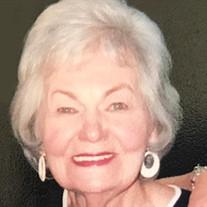 Arleen Esther Sjoberg