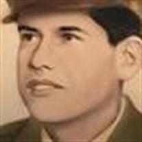 Pedro T. Loera