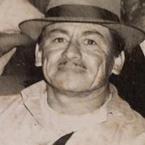 Fortunato Estrada