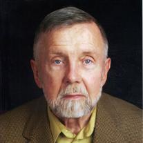Floyd Espy Cunningham