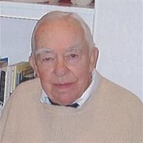 Mr.  William Kuehn