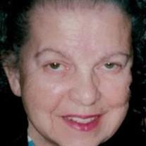 Sophie Rygalski
