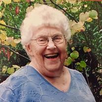 Betty C. E. Powers