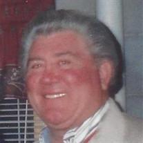 Mr.  Kenneth L Scruggs