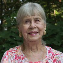 Lillian J. Wasson