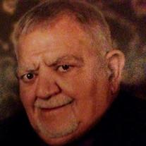 Joseph  L.  Orosz Sr.
