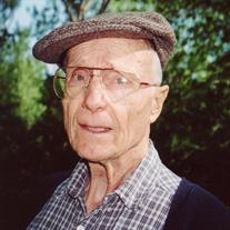 John Wallace