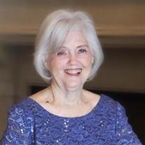 Alice Marie Clarkson Turley