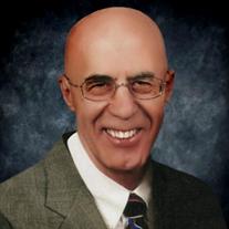 Richard A. Maltby