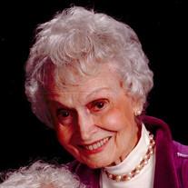 Natalie Quinlan