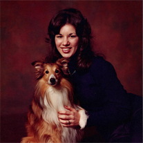 Nancy A. Hansbury