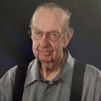 Mr. Charles W. Walker  Jr.