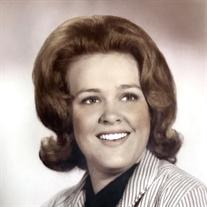 Christy Lynn Young