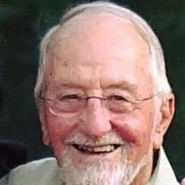 Mr.  James Edgar Shurbet