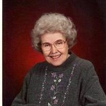 Marcelyn M Hepner