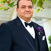 Michael J. Valente, Sr.