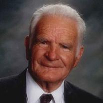 Don Gardner Widdison