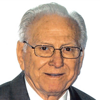 Fred R.  McGhee
