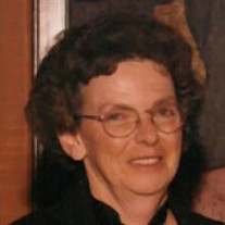 Mrs.  Beverly Walker