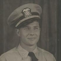 Mr. D.F. Webb Sr.