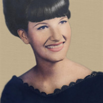 Linda Ann Plaisance