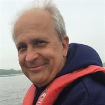 David A. Rolnicki