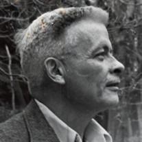 Robert  Wayne  Persons  Jr.