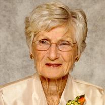 Norma Vogel