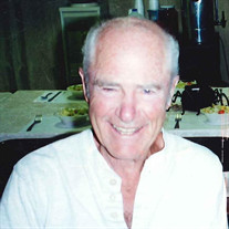 Grant Howard