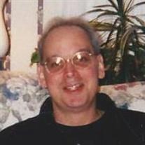 Joseph John Kotofski Jr.