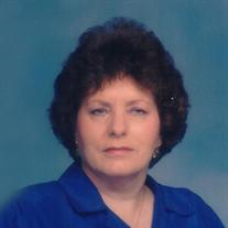 Rose Marie Williamson