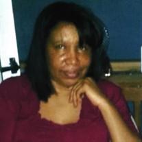 Ms.  Evelyn Lene  Hughley