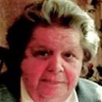 Helen R. Sowalsky