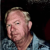 Dwight R. (Ron) Graydon