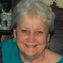 Marlene  C. Olsen