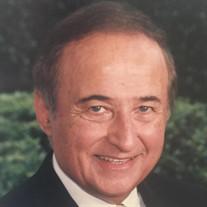 MARTIN LERNER