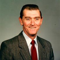 Mr. Harold H.  Green