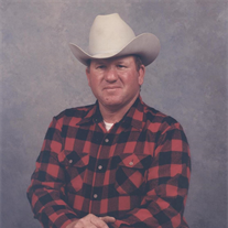 Jimmie Ray Stapp