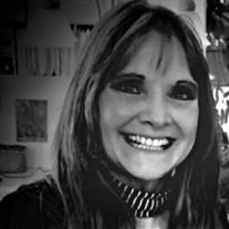 Kathleen  A. Ochsner