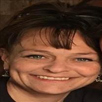 Jennifer Lynn Dunaway