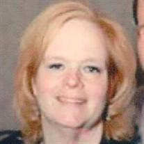 Bridget A. Delia