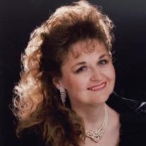 Deborah  Kathleen Thayer