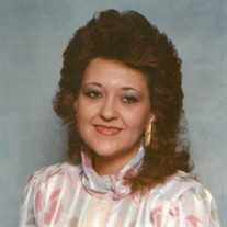 Dawn L. Fiedler