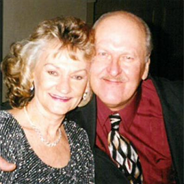 Doris Ann Olszewski