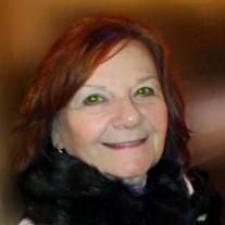 Colleen B. Rueth