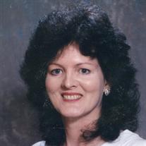 Dolores Wynell Triplett