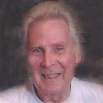 Robert E. Lewis